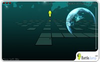 Battle Jump v 0.11 Screenshot 4